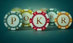 agen poker88