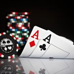 Website Online Poker Terpercaya