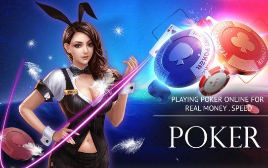 Permainan Judi Kartu Online